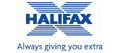 Halifax Secured Loans